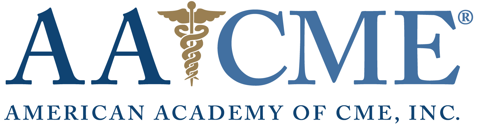 American Academy of CME, Inc.